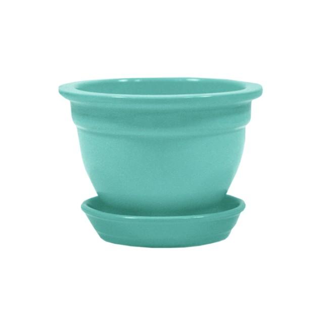 Fialochnitsa Gloss Turquoise