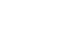 Ориана-Запорожкерамика